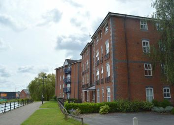 Thumbnail 1 bedroom property for sale in Drapers Fields, Coventry