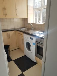 Thumbnail 2 bedroom flat to rent in Elder Gardens, London