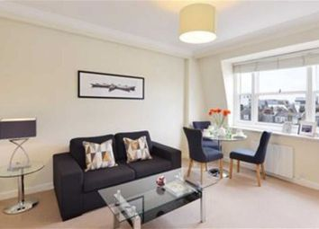 Thumbnail 1 bedroom property to rent in Hill Street, Mayfair, London