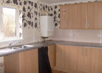 Thumbnail 3 bed terraced house to rent in Heol Helig, Brynmawr