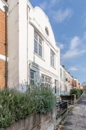 Thumbnail 5 bedroom property for sale in Sedlescombe Road, Fulham