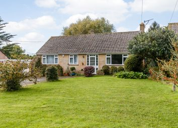 Thumbnail 3 bed bungalow for sale in Bowgrove Road, Beaminster