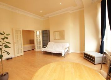 Thumbnail 1 bed flat to rent in Lysander Grove, Archway, London