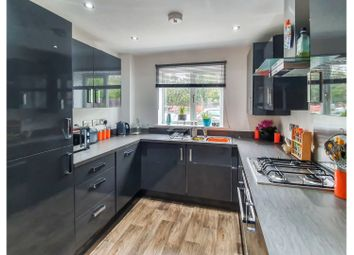1 bed flat for sale in 49 Welby Road, Birmingham B28