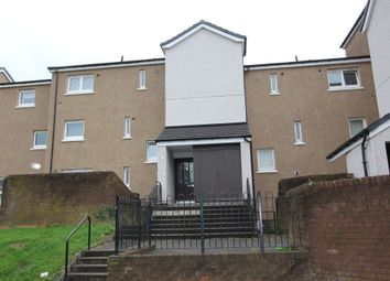 3 bed maisonette to rent in Dennistoun, Cardross Court, - Unfurnished G31