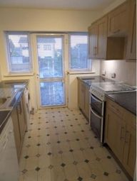 Thumbnail 2 bed flat to rent in Threipmuir Avenue, Balerno