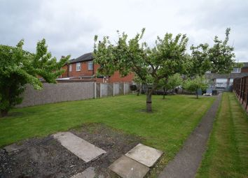 Thumbnail Land for sale in Leeds Road, Allerton Bywater, Castleford