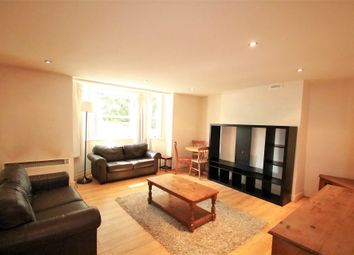 Thumbnail 2 bed maisonette to rent in Warham Road, South Croydon, Surrey