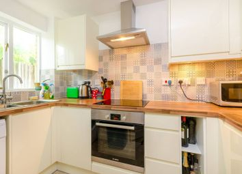 Thumbnail 1 bed flat to rent in Beacon Gate, New Cross