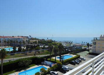 Thumbnail 2 bed apartment for sale in Parede, Portugal