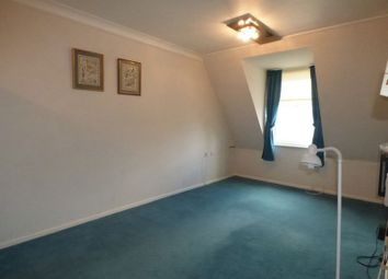 Thumbnail 1 bedroom property for sale in Town Lane, Newport