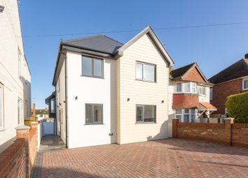 4 bed detached house for sale in Nash Court Gardens, Margate CT9