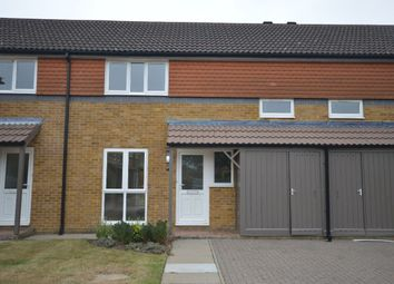 Thumbnail 2 bed terraced house for sale in Sevastopol Place, Canterbury