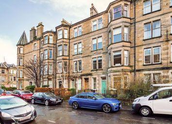 Thumbnail 2 bed flat for sale in Comiston Gardens, Comiston, Edinburgh