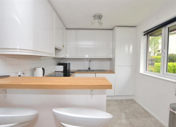 Thumbnail Studio for sale in Parklands, Lynwood Road, Redhill