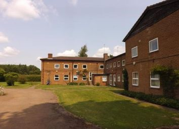 Thumbnail 1 bed flat for sale in Friars Hill, Wroxton, Banbury, Oxon