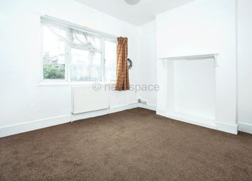 Thumbnail 2 bed flat to rent in Morning Lane, Hackney Central