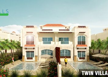 Thumbnail 3 bed villa for sale in V9, Sunny Hills - Sahl Hasheesh, Egypt