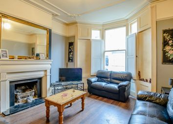 Thumbnail 5 bed terraced house for sale in Reighton Road, London