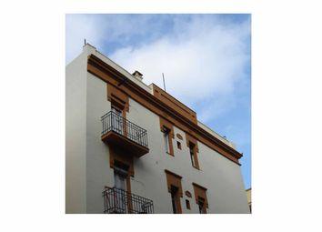 Thumbnail Commercial property for sale in Centre - Sant Josep - Sanfeliu, Hospitalet De Llobregat (L´), Spain