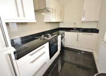 Thumbnail 3 bed terraced house to rent in Neville Road, Ilford