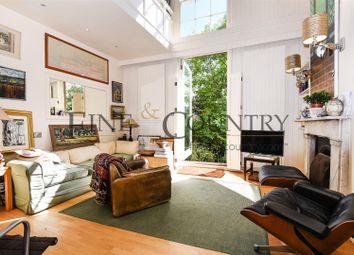 Thumbnail 4 bedroom property for sale in Jubilee Street, London