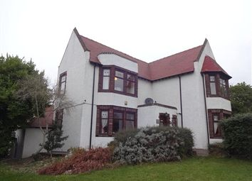Thumbnail 4 bedroom property for sale in Abbey Road, Barrow In Furness