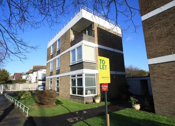 Thumbnail 2 bed flat to rent in Chalkwell Avenue, Westcliff-On-Sea