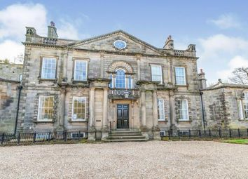 Thumbnail 1 bed flat for sale in Flat 2, Whitby, North Yorkshire, England