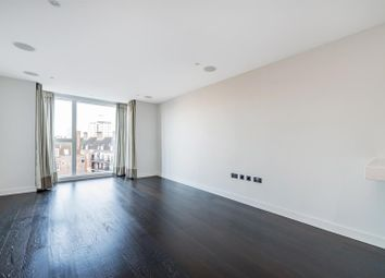 Thumbnail 1 bed flat for sale in Moore House, Grosvenor Waterside, 2 Gatliff Road, Chelsea, London