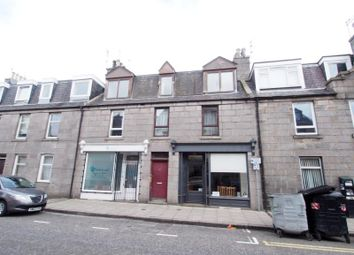 Thumbnail 1 bed flat to rent in George Street, Top Left