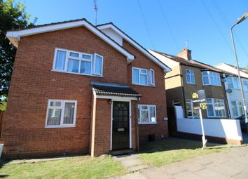 1 bed flat to rent in Bouverie Road, Harrow HA1