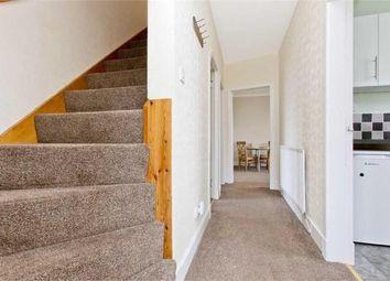 Thumbnail 4 bedroom semi-detached house to rent in Calder Road, Edinburgh