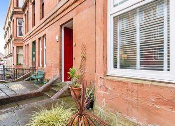 White Street, Partick, Glasgow G11