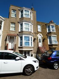 Thumbnail 3 bed duplex to rent in Dane Hill Row, Margate