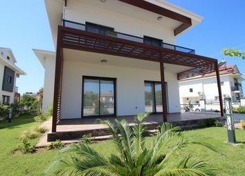 Thumbnail 4 bed villa for sale in Fethiye Center, Fethiye, Muğla, Aydın, Aegean, Turkey