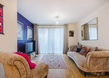 Thumbnail 1 bed flat for sale in Deals Gateway, Greenwich