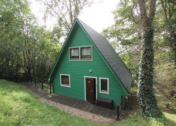 Thumbnail 2 bed property for sale in Chudleigh, Newton Abbot
