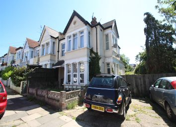 Retreat Road, Westcliff-On-Sea SS0. 1 bed flat