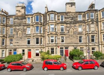 Thumbnail 2 bed flat for sale in 64/2 Ashley Terrace, Shandon