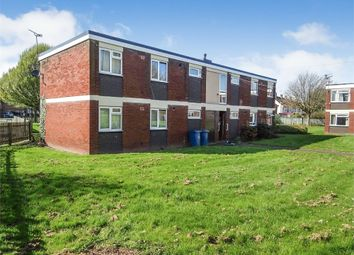 Thumbnail 1 bed flat for sale in Lilac Grove, Stafford