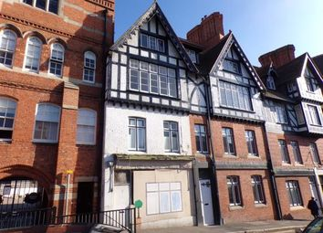 Thumbnail 5 bed terraced house for sale in Chatham Street, Ramsgate, Kent