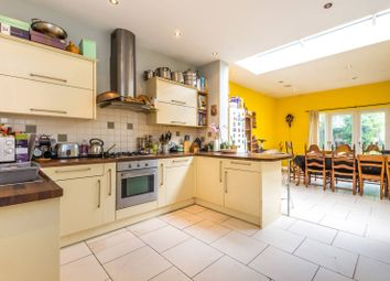 Thumbnail 4 bedroom end terrace house for sale in Eastwood Street, Streatham