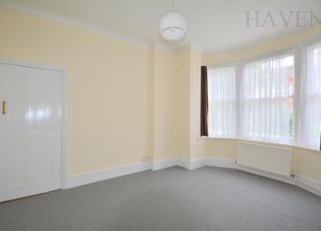 Thumbnail 2 bed maisonette to rent in Market Place, East Finchley, London