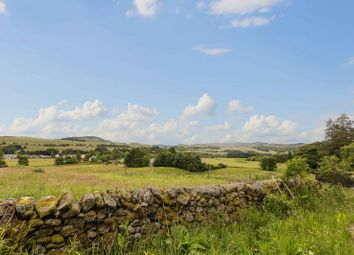 Thumbnail 3 bed country house for sale in Kirkmichael, Blairgowrie, Perthshire