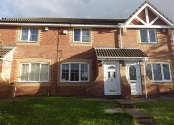 Thumbnail 2 bed property to rent in Langley Road, Oldbury