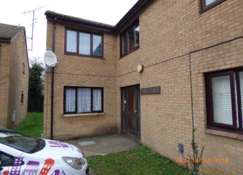 Thumbnail Studio to rent in Eaton Green, Wigmore Valley Park, Luton