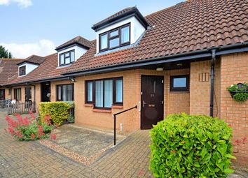 Thumbnail 2 bed bungalow for sale in Fairacres Road, Didcot