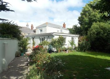 Thumbnail 3 bed semi-detached house for sale in Churchtown, Illogan, Redruth