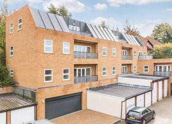 Thumbnail 2 bed flat for sale in Realm Court, Reedham Drive, Purley